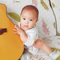 稻草人music