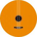小木屋吉他