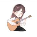 微爱🎸.com