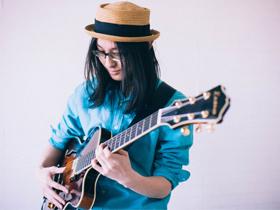 Tim:中国吉他教材需要一场革命