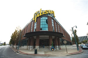Gibson已出售孟菲斯工厂