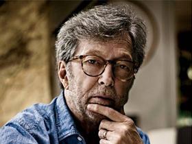 知周|胡洋代言国产拾音器、法丽达招校园代理人、Clapton谈吉他未来,本周有哪些新品