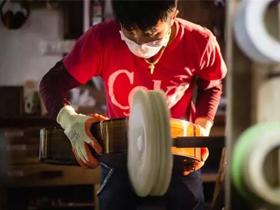 2017年中国吉他行业关键词,每个都引人深思