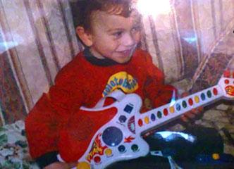 吉他自学15年能弹成什么样?
