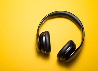 你真的能听出音质的好坏吗?
