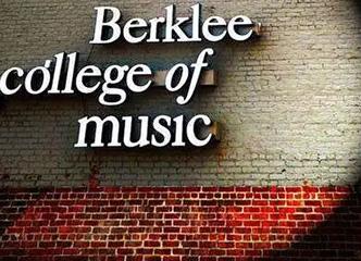 不吹不擂,讲述真实的伯克利音乐学院