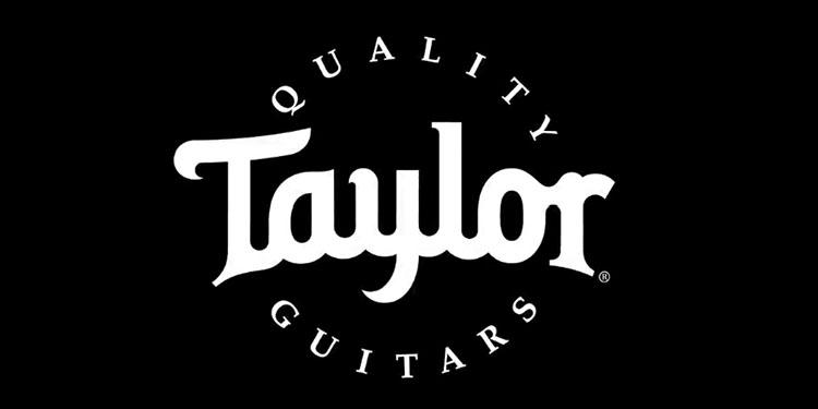 一个视频带你了解Taylor Guitar的技术理念