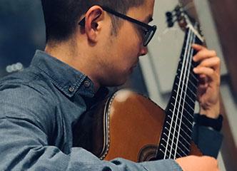 学习音乐,为什么一定要用艺术的思维?