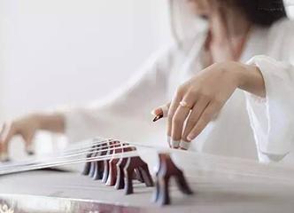 如何提高练琴效率?