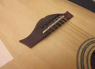 清洁吉他漆面我有妙招