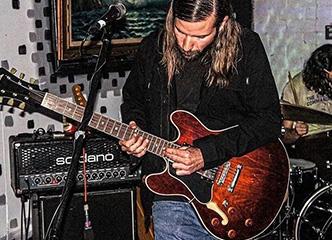 """成就感才是真正造就""""吉他天才""""的大魔王"""