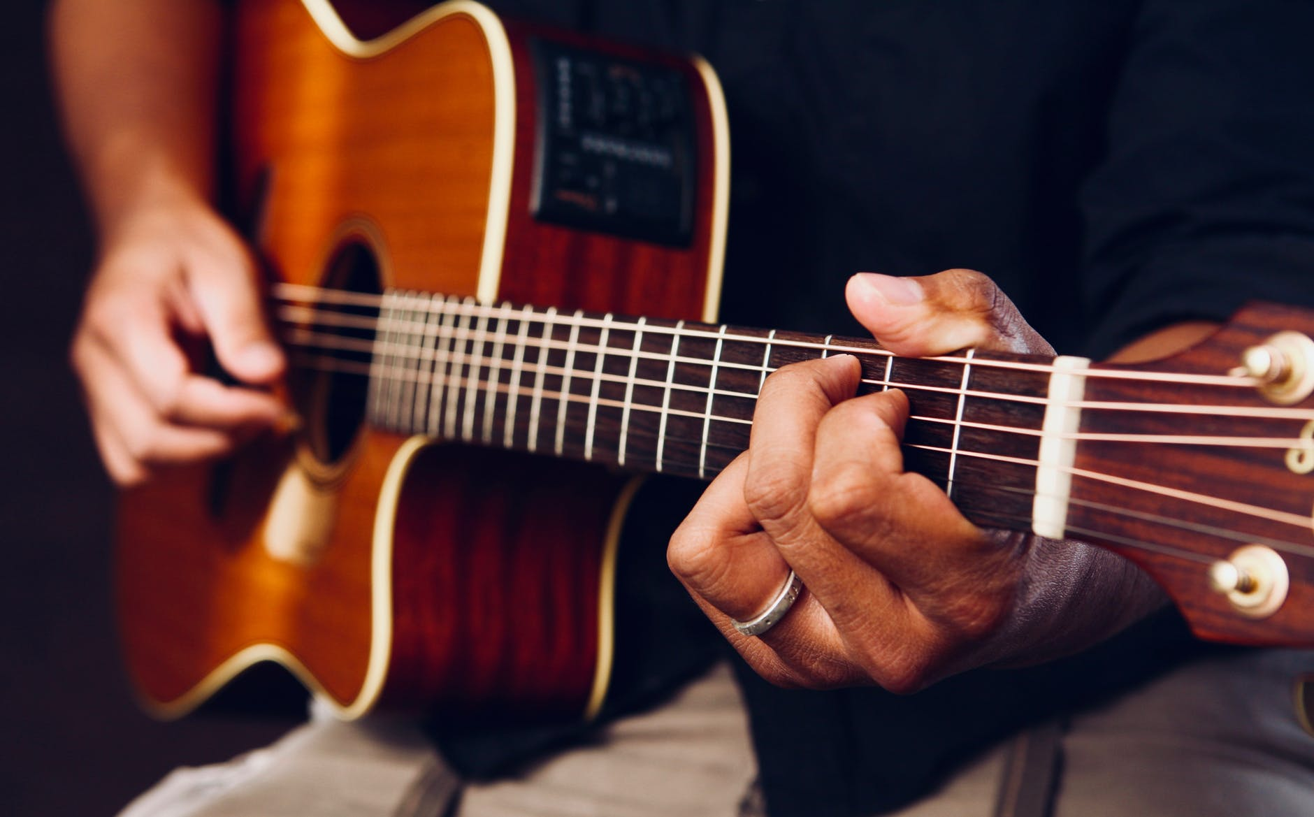 音乐张力的意义