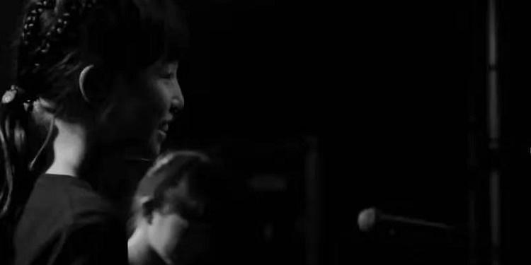 专访|跳房子乐队:一支小学生乐队的日常