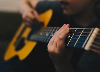 线上教学暴增:乐器线上教学可能取代线下教学吗?